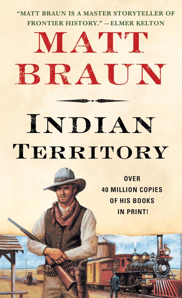 Image result for indian territory mattbraun