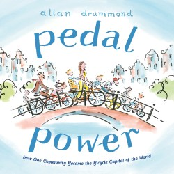 Image result for pedal power picture book