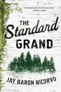 Image result for the standard grand nicorvo