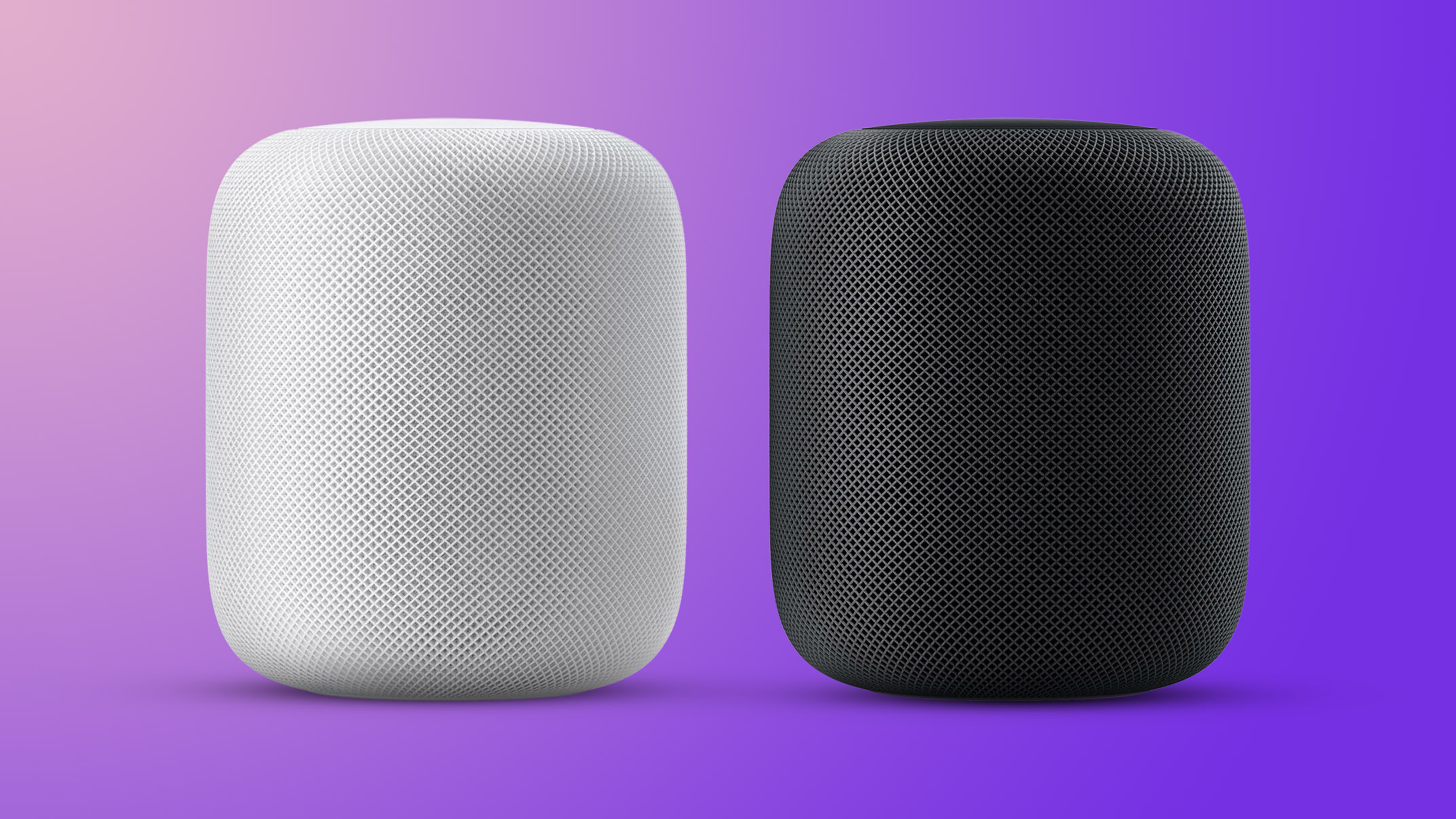HomePod Now Unavailable From Apple in Canada After Being Discontinued