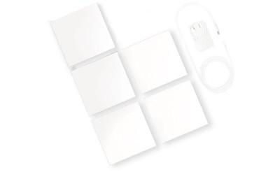 lifx debuts new homekit enabled tile