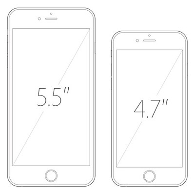 Iphone 6 Vs Iphone 6s Buyer S Guide Macrumors