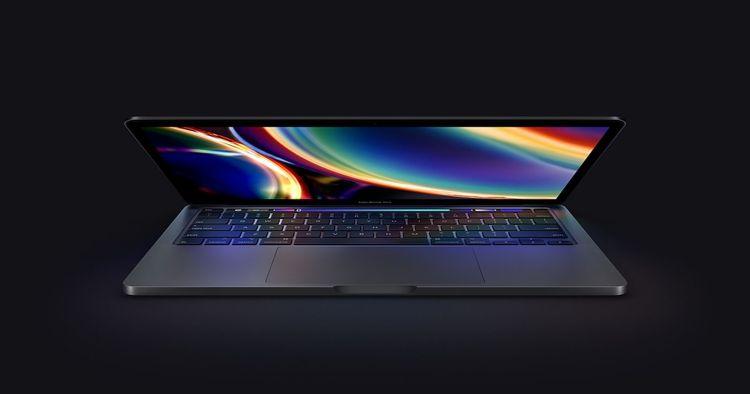 Die nächsten M1-basierten Macs werden laut verschiedenen Gerüchten die 14-Zoll- und 16-Zoll-MacBook Pros, der 24-Zoll-iMac und ein kleinerer Mac Pro sein.