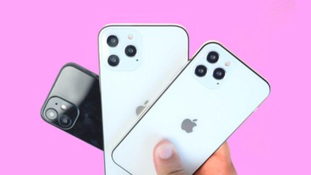 iphone12dummycameras feature2