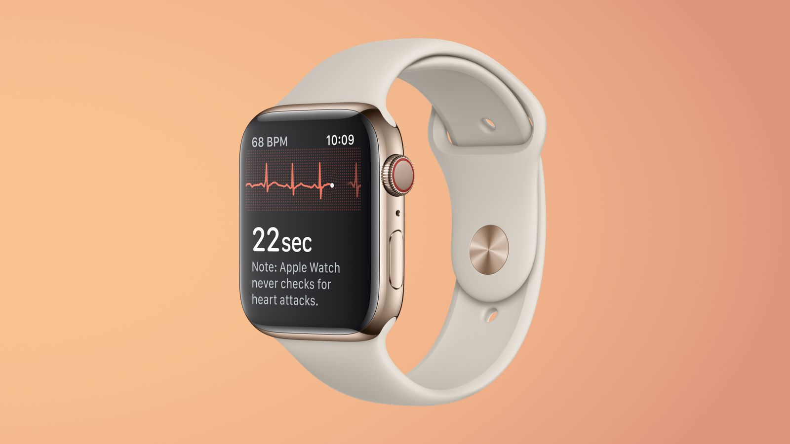 Apple Watch Likely to Gain Blood Pressure, Blood Glucose, and Blood Alcohol Monitoring