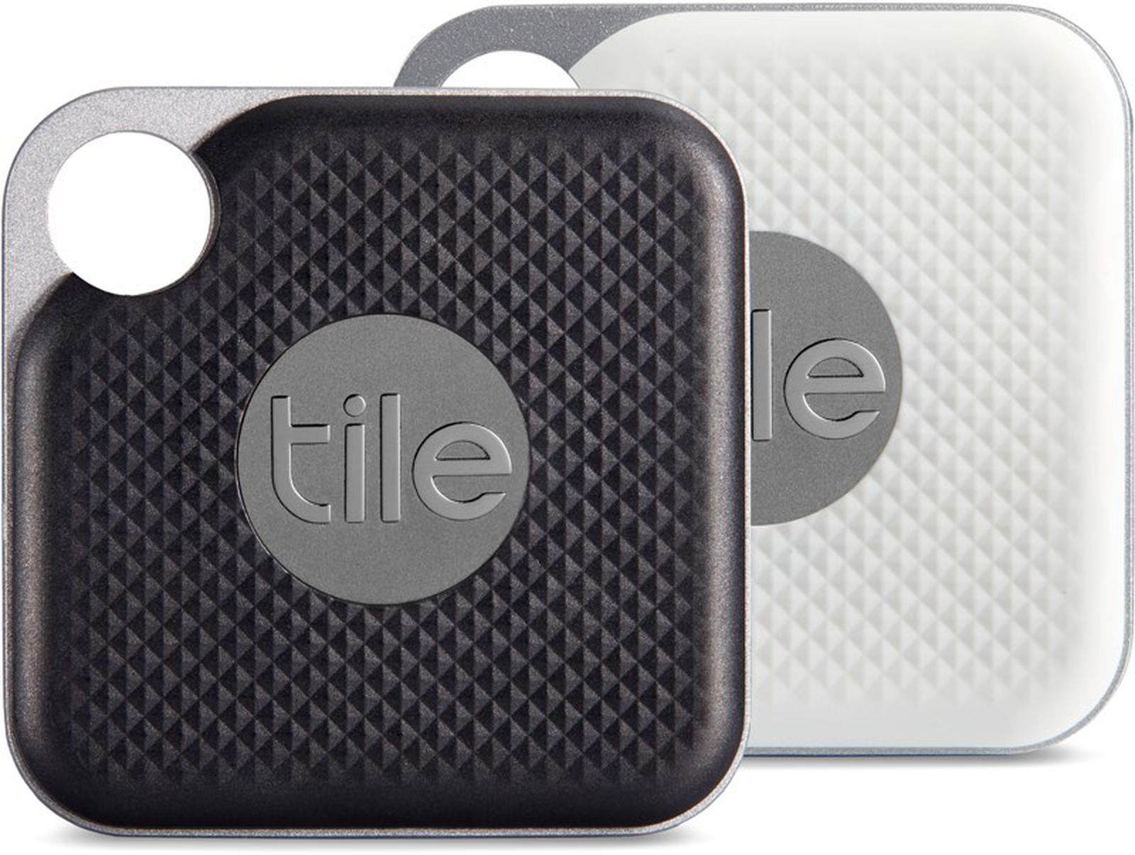 tile launches upgraded tile mate and