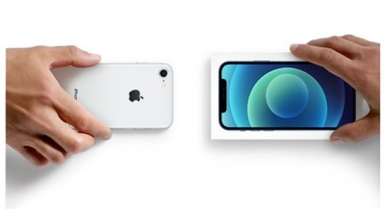 iphone trade in 202010 FMT WHH