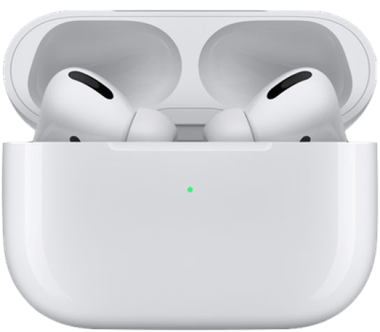 airpods pro roundup header