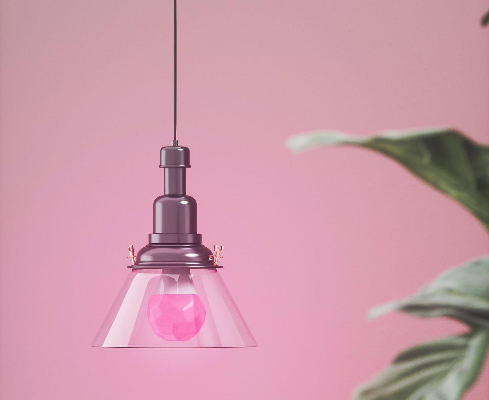 Nanoleaf Launches HomeKit-Compatible 'Essentials' LED Bulb and Lightstrip