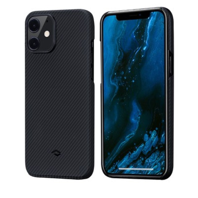 iPhone 12 and iPhone 12 Pro Case Buyer's Guide