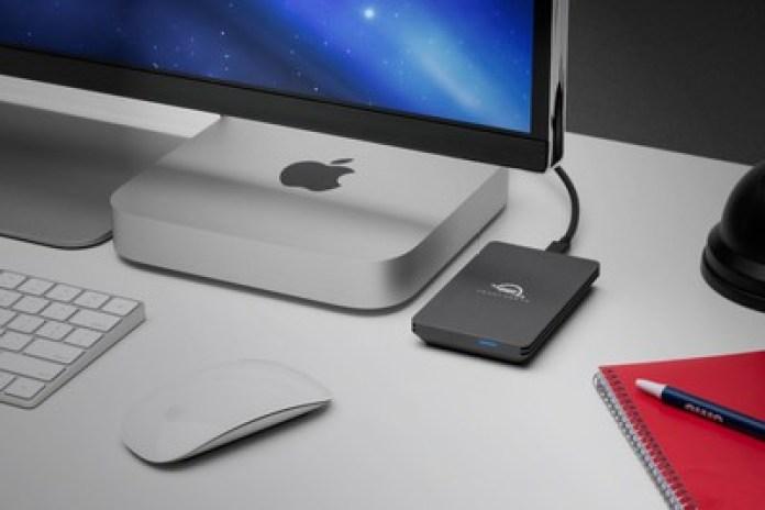 envoy pro fx lifestyle desktop