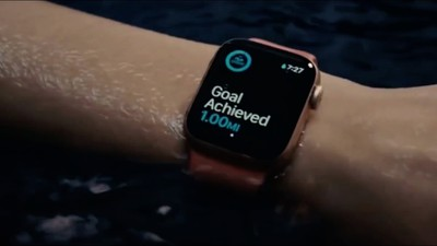 apple watch series 7 to introduce new
