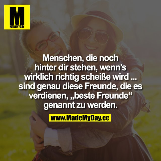 Image Result For Zitate Du Bist Das Beste