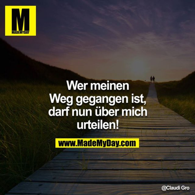 Image Result For Traurige Zitate Instagram