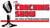 The Coaching Show