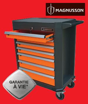 Servante D Atelier Magnusson Brico Depot