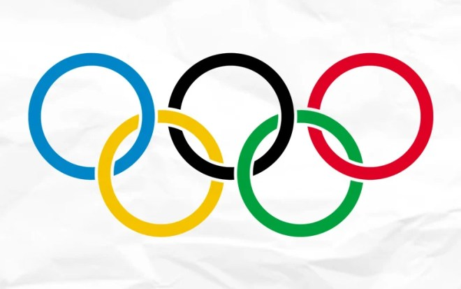 The Olympic Games are held every four years, with the Summer and Winter Games alternating by occurring every four years but two years apart.