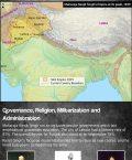 Khalsa - A Special Identity Created by the 10th Guru