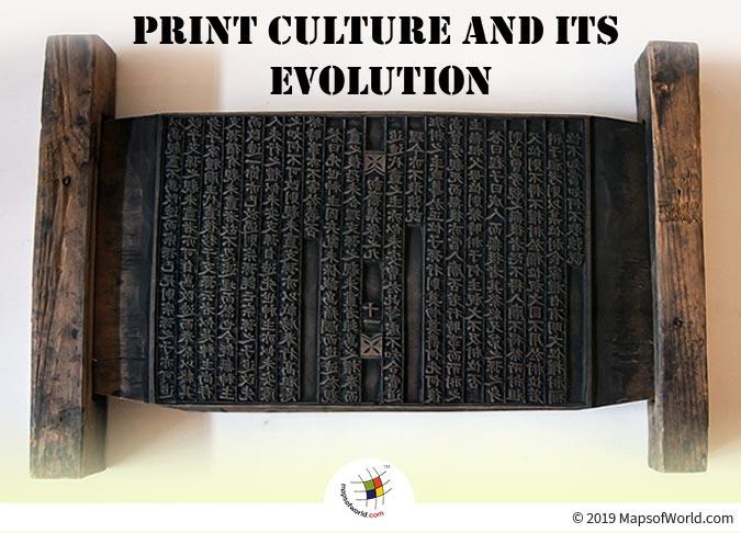 Digital Printing Revolution Took Off in 1993