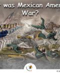 Then Mexican American War took place from 1846 to 1848