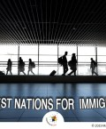 Best Nations for Immigration