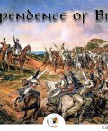 The years from 1550 to 1815 marked the period of colonial rule in Brazil.