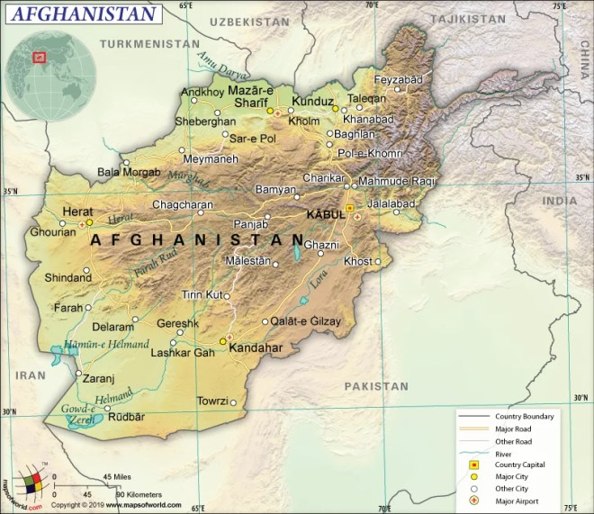 What are the Key Facts of Afghanistan? - Answers Elevation Map Of Pamir Mountains on map of taklimakan desert, map of western ghats, map of afghanistan, map of aral sea, map of sierra madre occidental, map of bhutan, map of mongolia, map of kashgar, map of tibet, map of indus river, map of uzbekistan, map of zabul province, map of madagascar, map of pakistan, map of tien shan, map of singapore, map of cordillera oriental, map of caspian sea region, map of bamyan province, map of yemen,