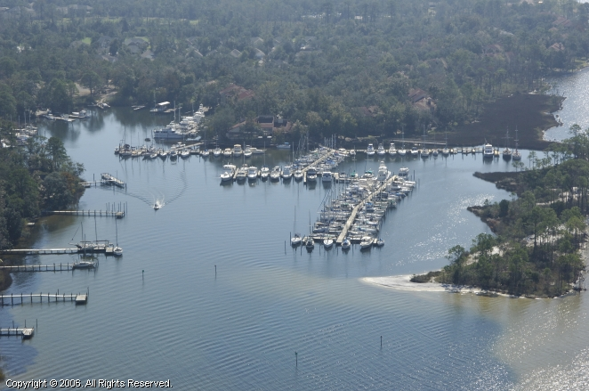Niceville Fl Real Estate