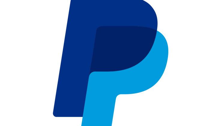 8 PayPal_Logo