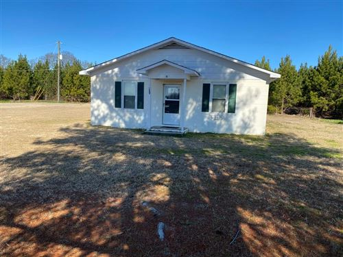 Photo of 969 Watson Road, TRENTON, SC 29847 (MLS # 115055)