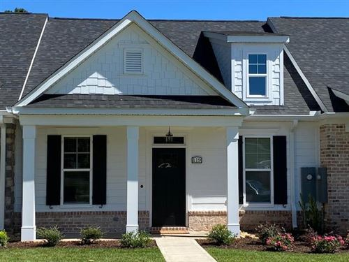 Photo of 132 Outpost Drive, NORTH AUGUSTA, SC 29860 (MLS # 112112)