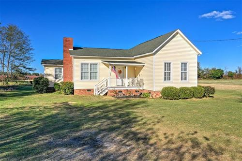 Photo of 229 Early Sims Road, MONETTA, SC 29105 (MLS # 114447)