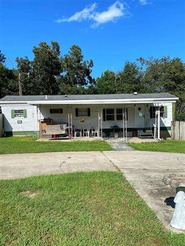 Photo of 442 Morgan Avenue, NORTH AUGUSTA, SC 29841 (MLS # 113476)