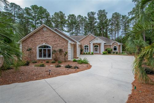 Photo of 8032 Wexford Court, AIKEN, SC 29803 (MLS # 113633)