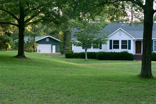 Photo of 619 Kimball Pond Road, AIKEN, SC 29803 (MLS # 113636)