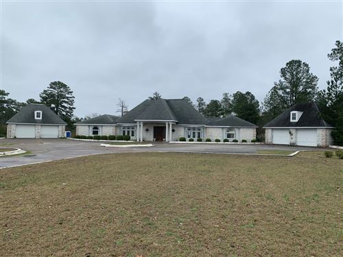 Photo of 1399 Edgefield Road, NORTH AUGUSTA, SC 29860 (MLS # 110885)