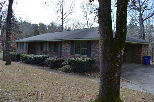Photo of 2078 Powderhouse Road, AIKEN, SC 29803 (MLS # 110910)