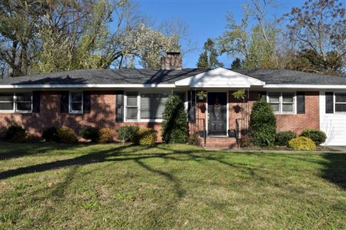 Photo of 618 Boardman Road, AIKEN, SC 29803 (MLS # 110942)