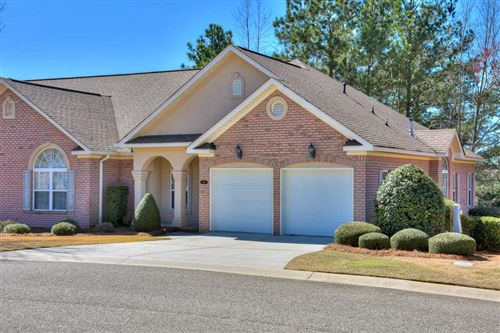 Photo of 103 Poplar Hill Court, AIKEN, SC 29803 (MLS # 110943)