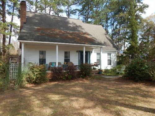 Photo of 220 Cherry Hills Drive, AIKEN, SC 29803 (MLS # 110975)