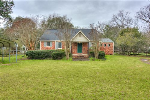 Photo of 2017 McDougal Road, AIKEN, SC 29805 (MLS # 110982)