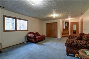 Tiny photo for 3519 Checkmate Drive, Anchorage, AK 99508 (MLS # 19-8202)