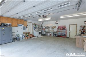 Tiny photo for 3415 Our Street, North Pole, AK 99705 (MLS # 19-8203)