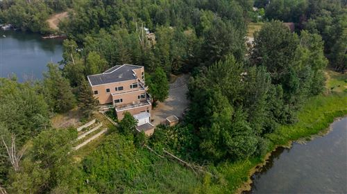 Photo of 7001 Lake Circle, Palmer, AK 99645 (MLS # 20-591)