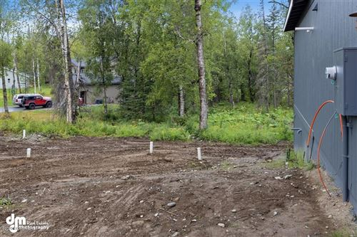 Tiny photo for 6290 N Crupperdock Drive, Palmer, AK 99645 (MLS # 20-808)