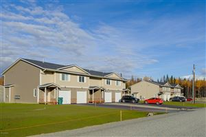 Photo of 9720 E Trennie Loop #1, Palmer, AK 99645 (MLS # 19-15861)