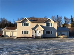 Photo of 6512 S Wassim Circle #2, Wasilla, AK 99623 (MLS # 19-9897)