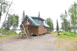 Photo of 48055 Groleske Avenue, Nikiski/North Kenai, AK 99611 (MLS # 19-9911)