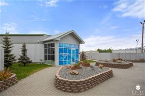 Photo of 4221 E Palmer-Wasilla Highway, Wasilla, AK 99654 (MLS # 19-9923)