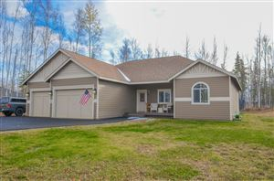 Photo of 892 W Jones Drive, Wasilla, AK 99654 (MLS # 19-16935)